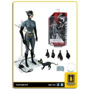 Batman The Animated Series: Catwoman - Dc Collectibles