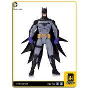 Designer Series: Batman Zero Year Greg Capullo - Dc Collectibles