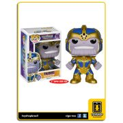 Guardians of the Galaxy: Thanos Pop - Funko