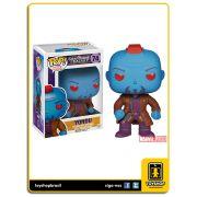 Guardians of the Galaxy: Yondu Pop - Funko