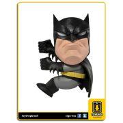 Dc Comics Scalers: Batman - Neca