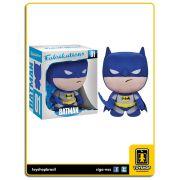Dc Comics: Batman Fabrikations - Funko