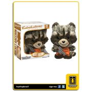 Guardians of the Galaxy: Rocket Raccoon Fabrikations - Funko