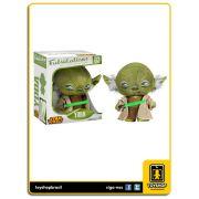 Star Wars: Yoda Fabrikations - Funko