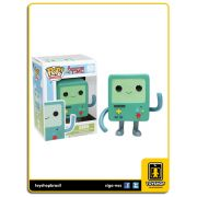 Adventure Time: BMO Pop - Funko