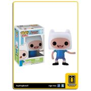 Adventure Time: Finn Pop - Funko