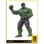 Marvel Select: Hulk Age of Ultron - Diamond