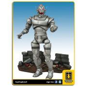 Marvel Select: Ultron - Diamond