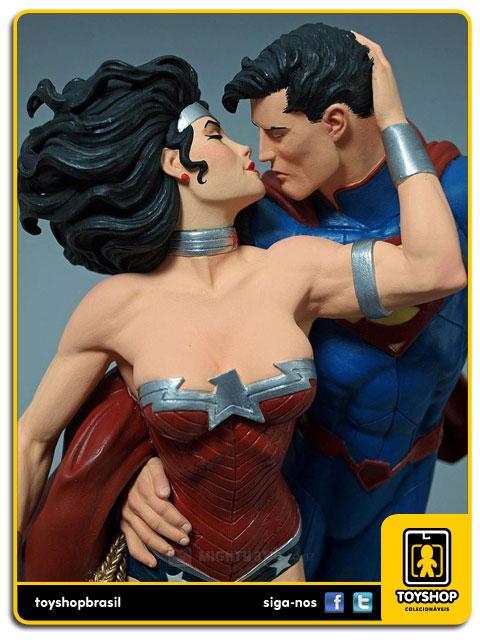 Action Figures: Marvel, DC, etc. 4586_1_20140904151122