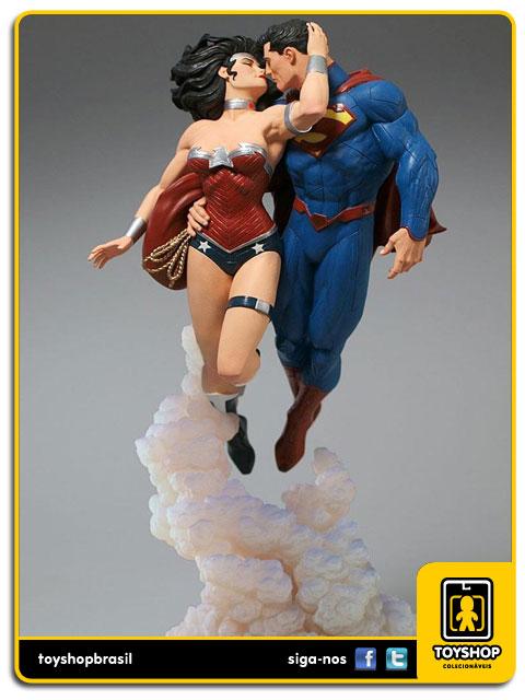 Action Figures: Marvel, DC, etc. 4586_2_20140904151124