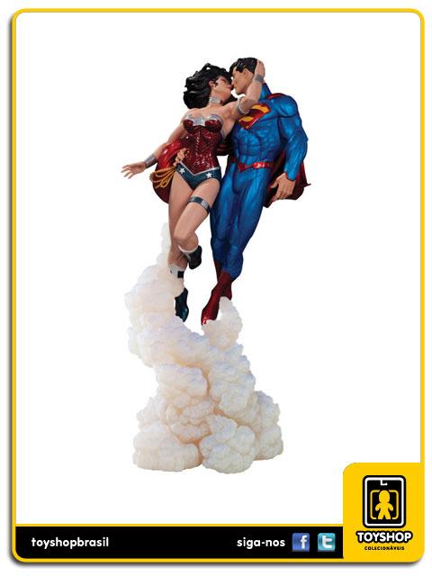 Action Figures: Marvel, DC, etc. 4586_3_20140904151125