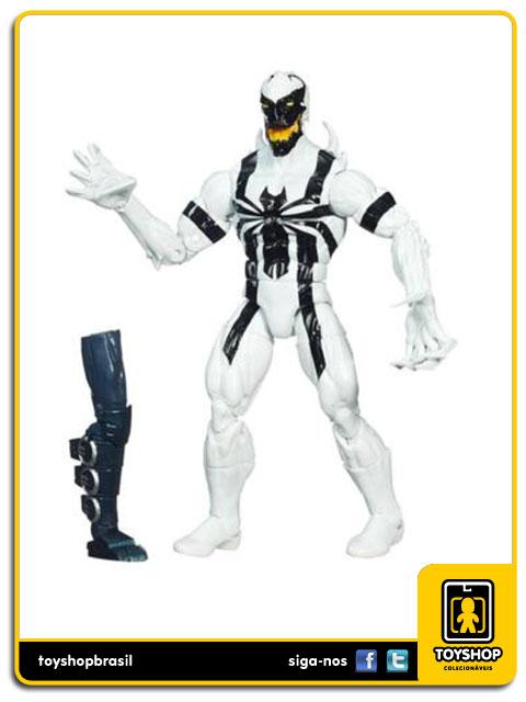 Marvel Legends Hobgoblin: Anti-Venom - Hasbro