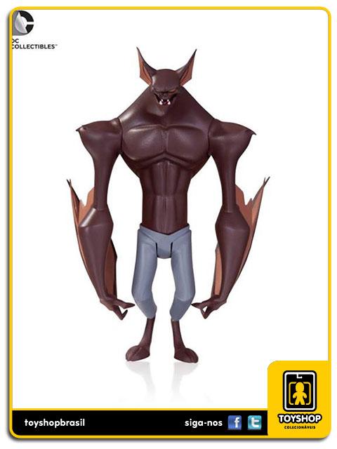 Batman The Animated Series: Man-Bat - DC Collectibles