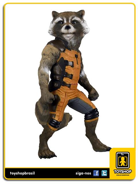 Guardians of the Galaxy: Rocket Raccoon 91 cm - Neca