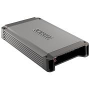 Amplificador Hertz HCP4M (4x 95W / 2x 190W RMS)