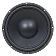 Subwoofer NAR Audio 1204-SW-1 (12 pols. / 200W RMS)