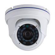 Câmera Dome Infravermelho Intelbras VMD 3120 IR 960H 2,8mm