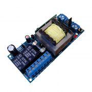 Central Facilima Universal 04 Trimpots IPEC