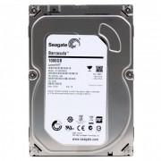 HD Sata Seagate 1Tera Byte - (ST1000DM003 - 1TB)