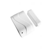 Sensor Magnético Sem Fio Learning Coad 433 GCP , Sensor sem Fio SS200