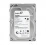 HD Sata Seagate 3TB - (ST3000DM001 3TB)