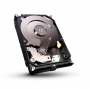 HD Sata Seagate 2TB -  (ST2000DM001 2TB)