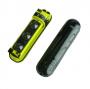 Sensor Infravermelho Ativo triplo Feixe Samtek STK XT 3/150, 150 metros, digital, uso externo ou interno, IP66