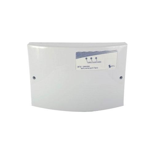 Cerca Eletrica GCP 10.000 Advanced Flex