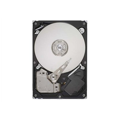 HD Sata Seagate 500GB - (ST500DM002-500GB)