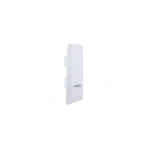 Intelbras CPE 5 GHz 12 dBi com SMA WOM 5000