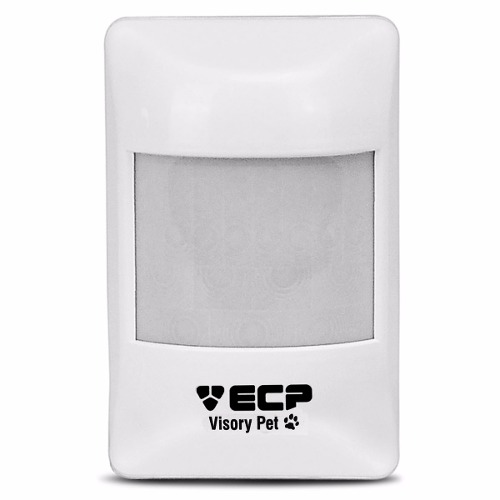 Sensor IVP com Fio Visory Pet ECP até 20 Kg