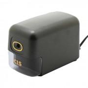 Apontador El�trico C/ Deposito 110V AP-EL CIS