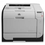 Impressora Laserjet Color Pro 400 M451DW HP