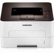 Impressora Laser Mono SL-M2825ND Samsung