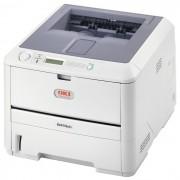 Impressora Laserjet Mono B410DN Okidata