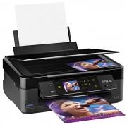 Impressora Multifuncional Color Expression XP-411 EPSON