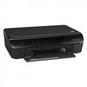 Impressora Multifuncional Color Deskjet Ink Advantage 3546 HP