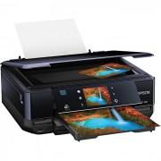 Impressora Multifuncional Color Expression Premium XP-702 EPSON