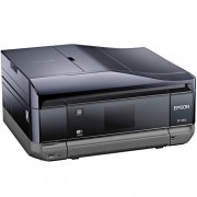 Impressora Multifuncional Color Expression Premium XP-802 EPSON