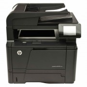 Impressora Multifuncional Laserjet Pro Mono 400 M425DN HP