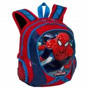 Mochila Spiderman 14Y M 063193-00 Sestini