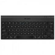Teclado Bluetooth Tablet Keyboard Y-R0021 Logitech