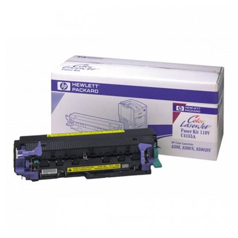 Kit Fusor HP C4155A 110 V