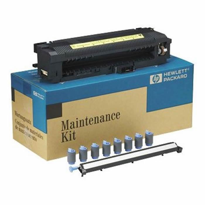 Kit de Manutenção HP C9152A 110 V