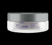 Platinum M�scara de Tratamento 140 g