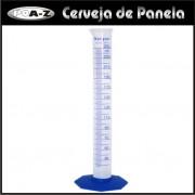 Proveta para Densímetro (250ml)