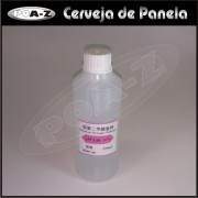 Solução para Calibração - Padrão pH: 4,00 - 250 ml
