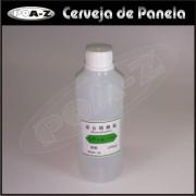 Solução  para Calibração - Padrão pH: 6,86 - 250 ml