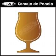 Kit de Insumos Cerveja de Panela - Barley Wine - 10 litros
