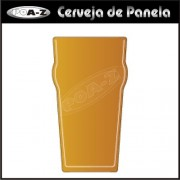 Kit de Insumos Cerveja de Panela - English Ale